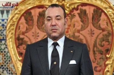 ملك المغرب: ينصح زعماء الدول ال16بالانسحاب من تحالف ال سعود
