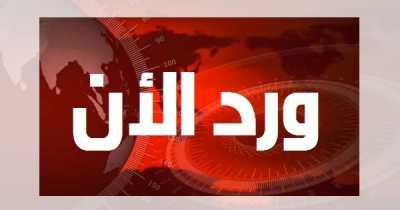 عاجل ورد الأن..الحوثي يقدم مبادرة لحل مشكلة أزمة الغاز المنزلي بطريقة مذهلة..؟! التفاصيل
