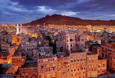 غضب وسخط كبير في العاصمة صنعاء بعد مقتل الشابة احلام على يد الحوثي تفاصيل