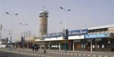 الأمم المتحدة تفاجئ التحالف السعودي برسالة شديدة اللهجة بخصوص فتح مطار صنعاء