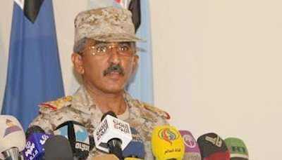 ناطق القوات الحوثية يدلي بتصريح جديد ويؤكد مشاركة هذه الدولة في الحرب تفاصيل